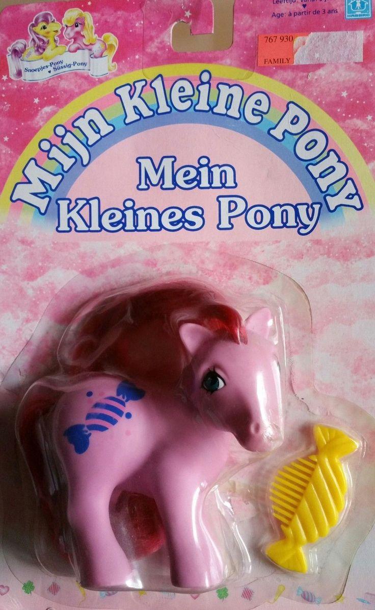 die besten 25 kleines pony ideen auf pinterest little pony party my little pony k chlein und. Black Bedroom Furniture Sets. Home Design Ideas