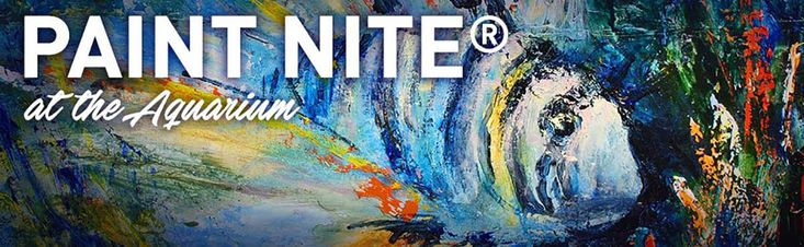 https://www.narcity.com/ca/on/toronto/things-to-do-in-to/you-can-go-to-an-underwater-paint-nite-at-ripleys-aquarium