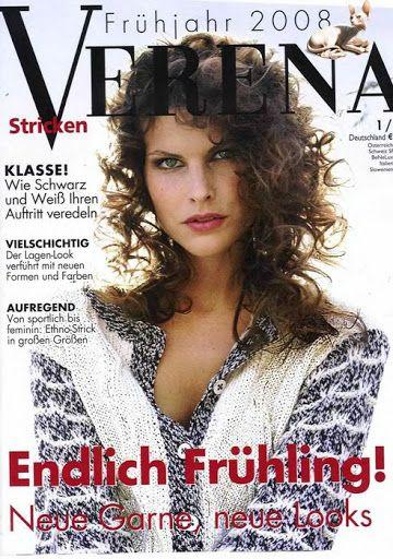 Верена1-08 - Elena Fedina - Picasa Webalbumok