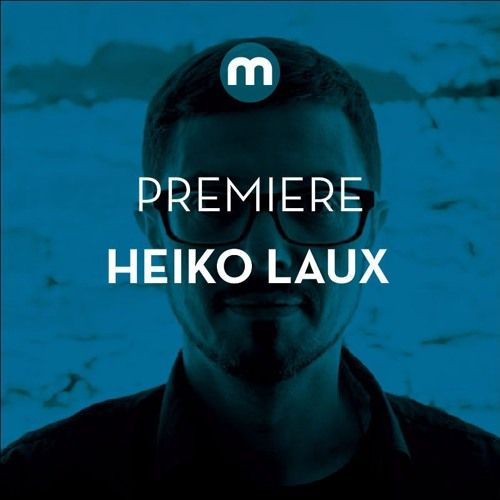 'Dry Me (Acid Mix)' showcases Laux at his pulsating best. A throbbing acid line and booming kick emerge from the very first beat, serving as a strong base from which the track swells upwards with Laux