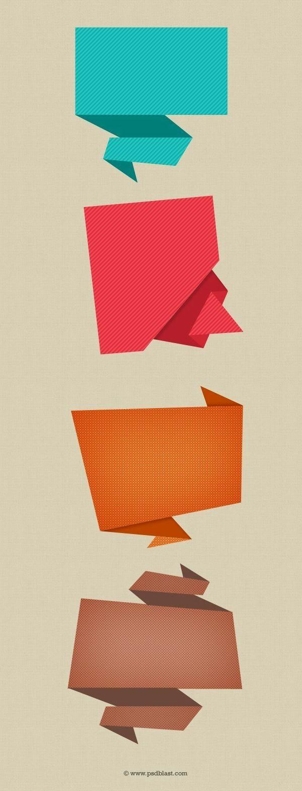ribbon iterations