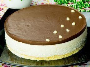 Tort lapte de pasăre- cel mai fin și delicat desert, rețeta original!