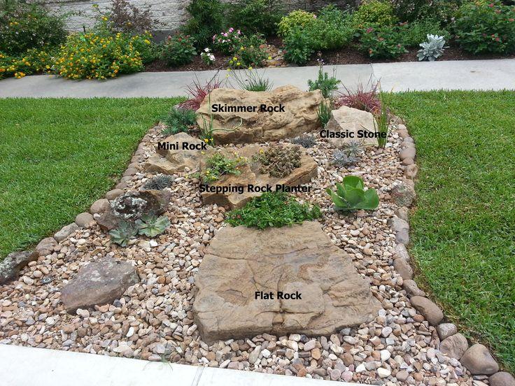 how to clean algae off stone fountain