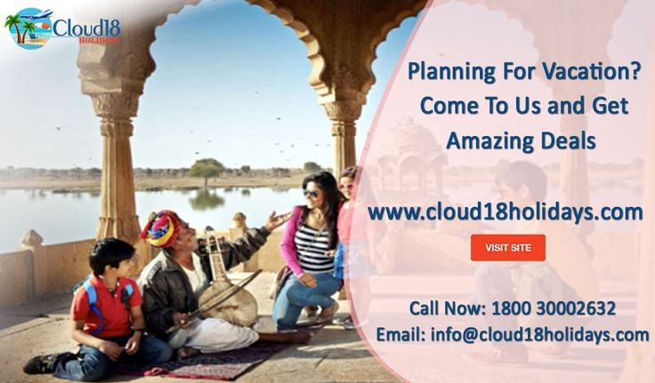 online #flights #tickets #booking is the best and easy way and you can