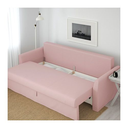 Schlafsofa ikea holz  Die besten 20+ Ikea schlafsofa Ideen auf Pinterest | Schlafsofa ...