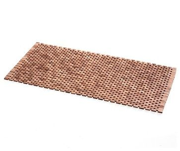 Tapie 7215.08 Shower Mat contemporary-bath-mats