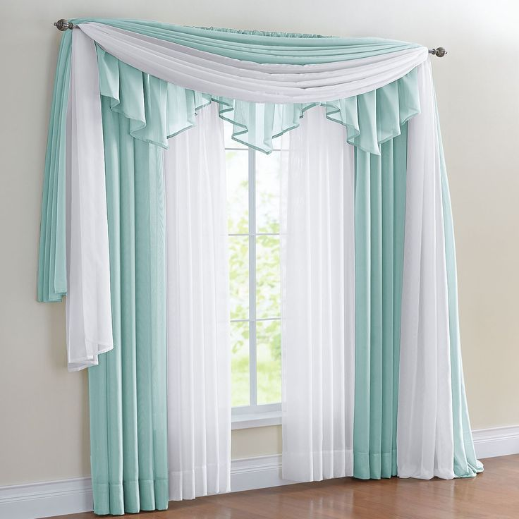 25+ Best Ideas About White Eyelet Curtains On Pinterest