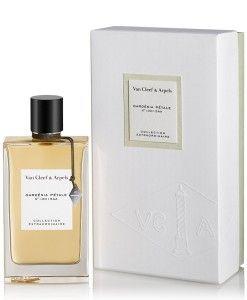 vca-ce-gardenia-petale-75-02