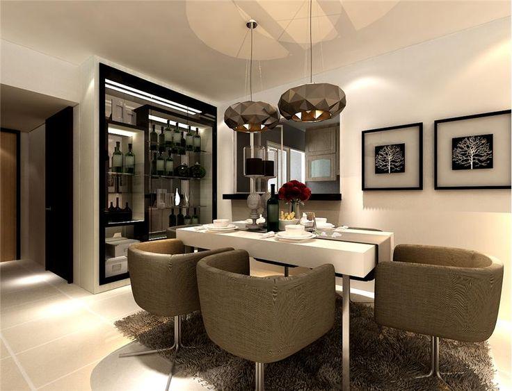 Punggol 5 Room Hdb Design At 30k