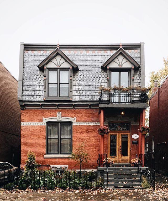 962 best house & room images on Pinterest | Gutter garden, Home ...