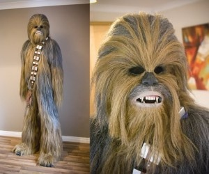 58 best BigFoot Costumes images on Pinterest | Bigfoot costume ...