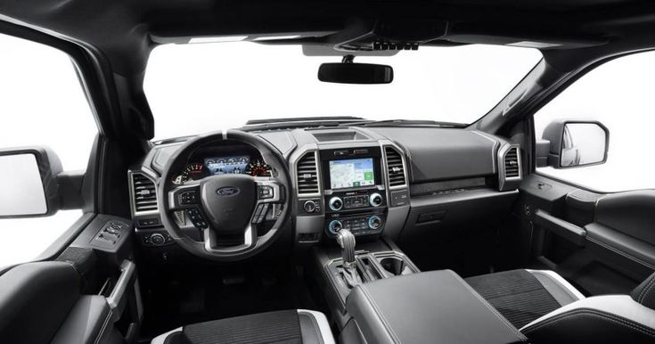 2017-Ford-Raptor-Interior-847x445