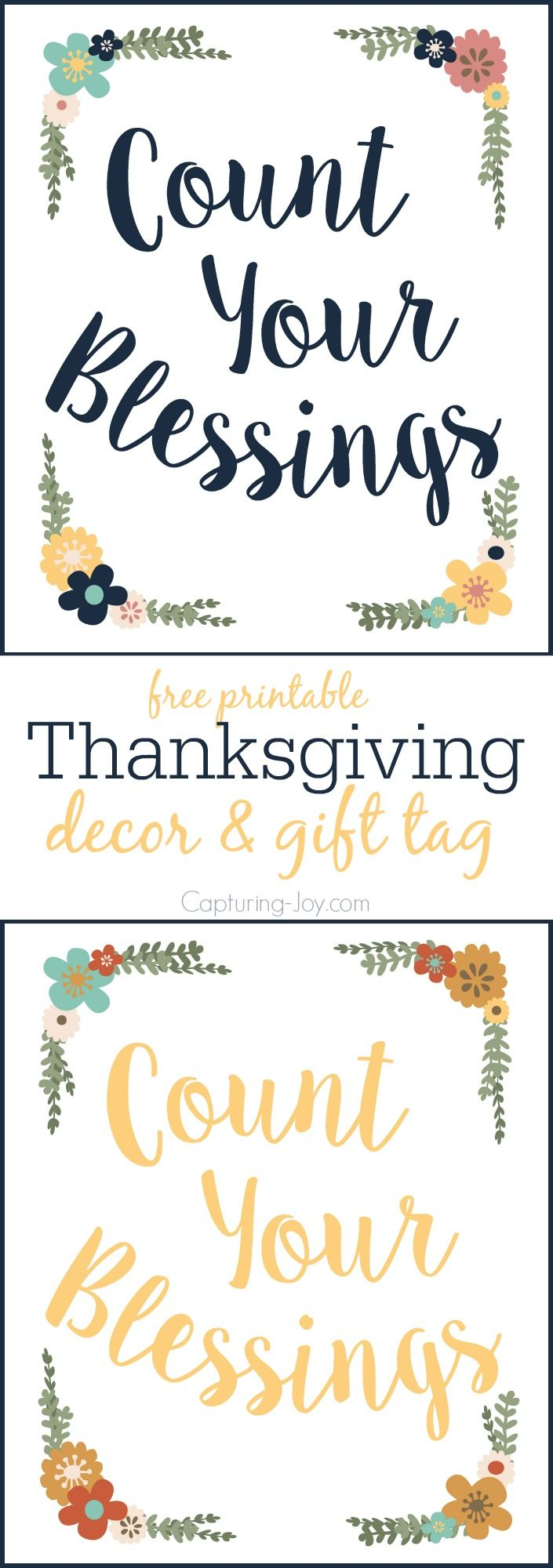 best 25 thanksgiving blessings ideas on pinterest yummy meaning