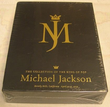 221 Best Michael Jackson Collectables Images On Pinterest
