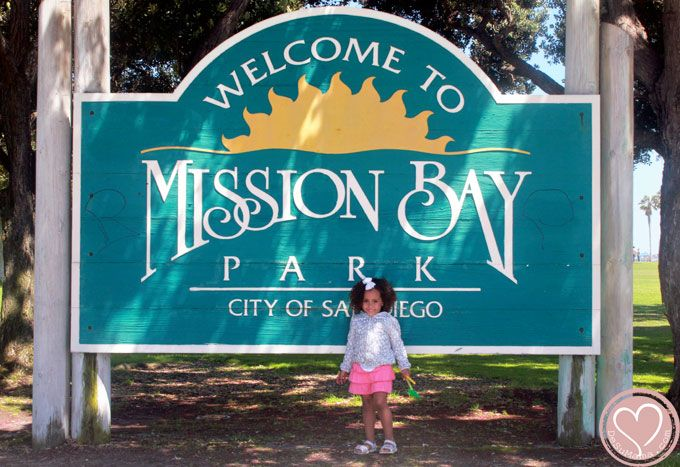 san diego travels with kids.  Tips for making the most of your family San DIego vacation