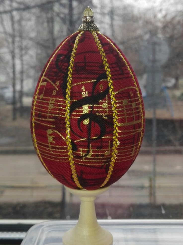 Яйцо кимекоми