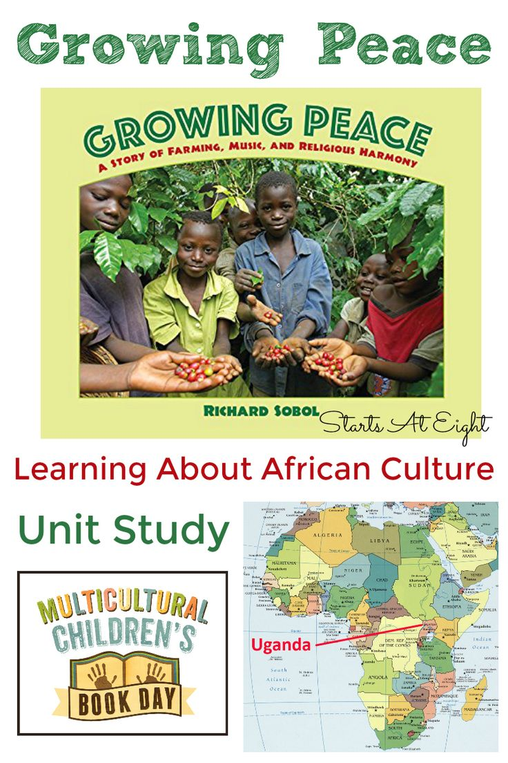 World Geography: South Africa Unit Study - Confessions of ...