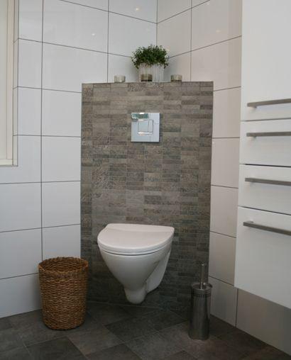 vägghängd toalett - Sök på Google