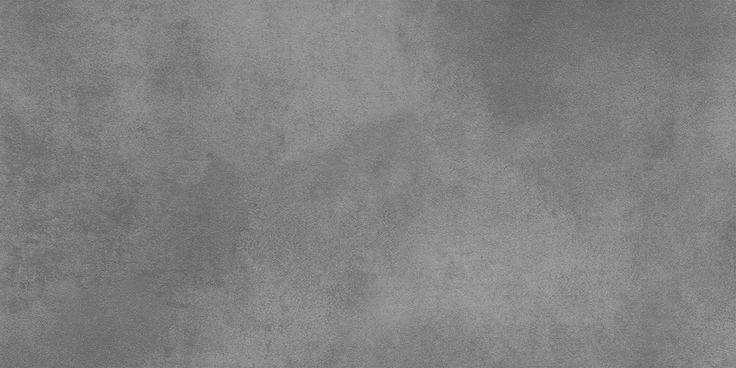 Vinyl Padló - Stone Royce | ParkettaTechnika webshop
