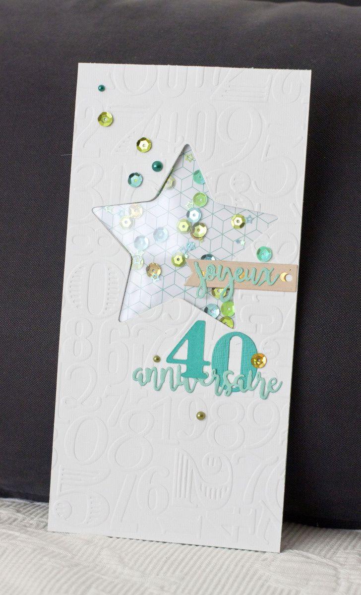 Best 223 Shaker Card Box Images On Pinterest Shaker Cards