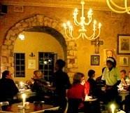 Café Picobella