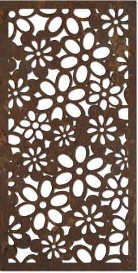 Image result for cnc cutting designs patterns
