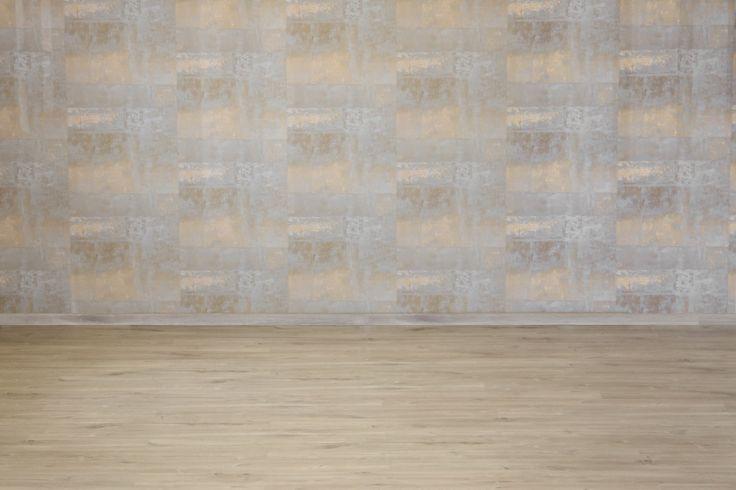 """Hiver 2013 - Réalisation en nos locaux d'un décor dédié aux vues """"portées' des sandales et chaussures Birkenstock pour les clients de la boutique Birkenstock France."""