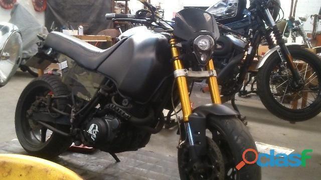 Pin Em Motorcycle