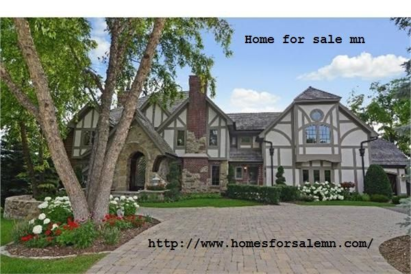 40 best images about home for sale mn on pinterest for Minnesota mansions for sale