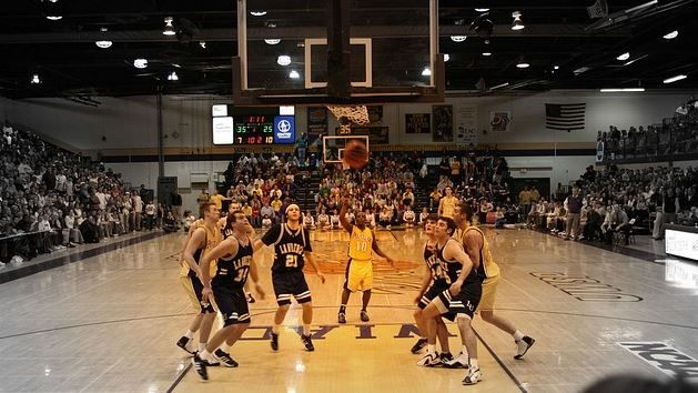 top 10 most popular sports in the world http://www.sportyghost.com/top-10-most-popular-sports-in-the-world/  #sports