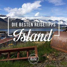 Hole Dir die besten Reisetipps für einen unvergesslichen Trip in Island. Du suchst den richtigen Reiseführer, gute Unterkünfte oder eine Route für die Ringroad. Hier wirst Du fündig.