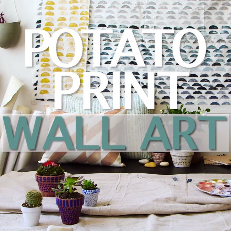 Art For Walls Ideas 1413 best diy wall art & typography images on pinterest | diy wall