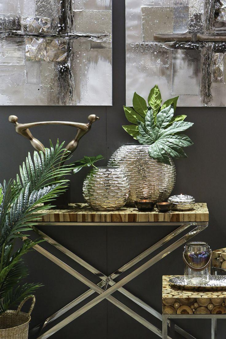 Home Decoration, Spirit of Nature, Inspiration