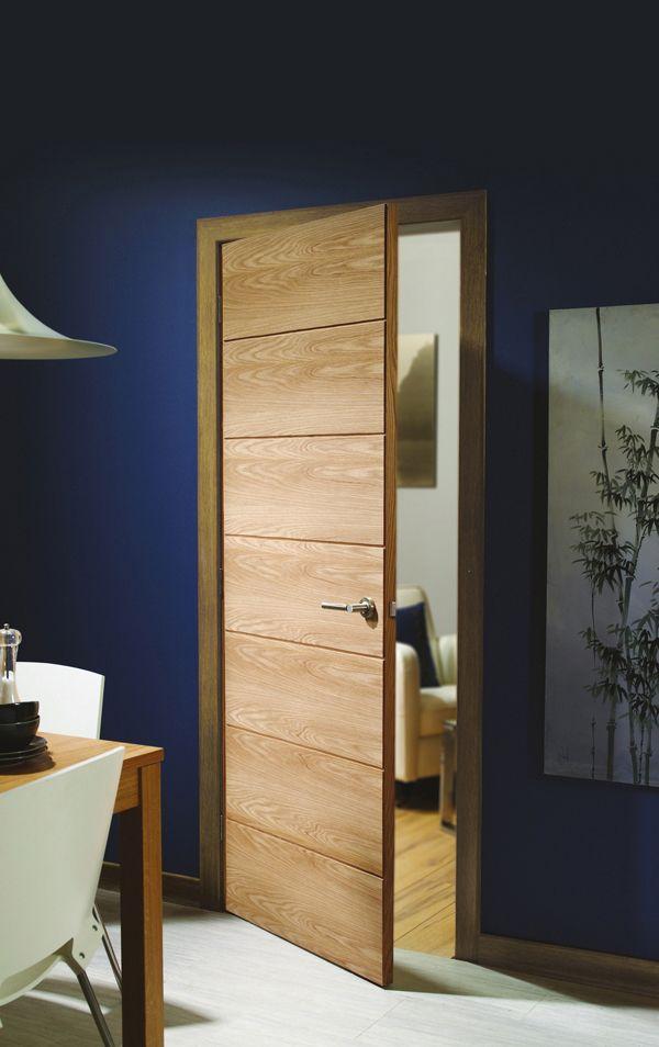 Best 25+ Modern interior doors ideas on Pinterest | Modern ...