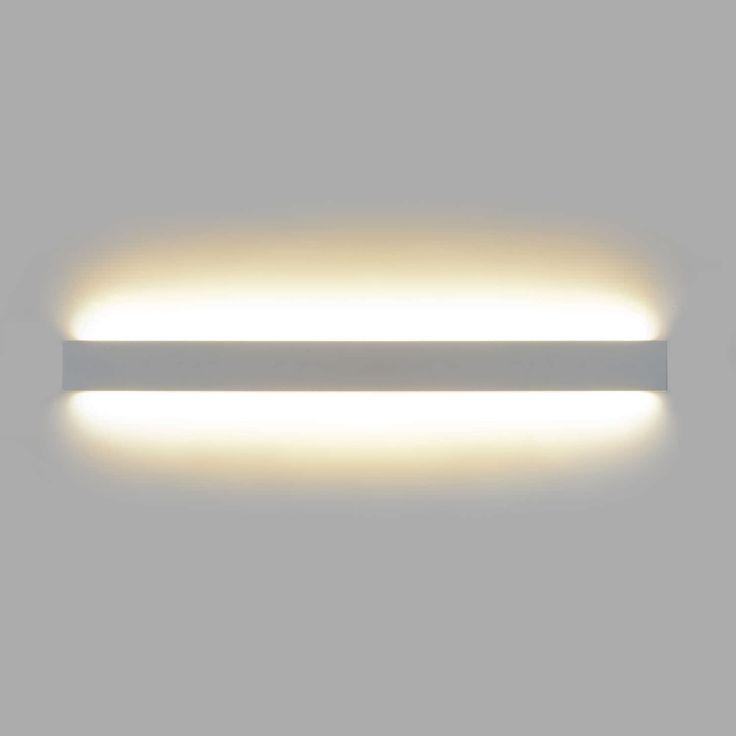 1000+ ideas about Wall Mount Light Fixture on Pinterest Recessed Lighting Fixtures, Lighting ...