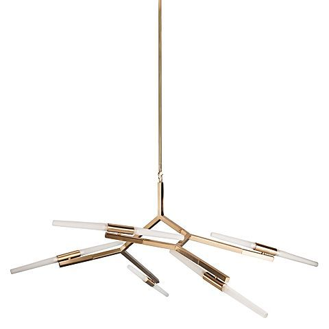 Replica Contemporary Lighting Fosani Lamps Throughout Replica Contemporary Lighting Fosani Lamps Adorn Your Dining Space Or Entrance With The Captivating Form Replica Contemporary Lighting Fosani Lamps