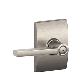 12 best door knobs images on Pinterest | Lever door handles, Door ...