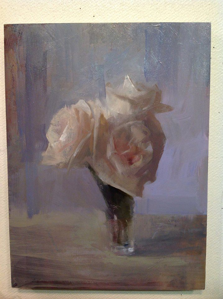 15 Best Kathleen Speranza Images On Pinterest Clouds Paintings And Pictures
