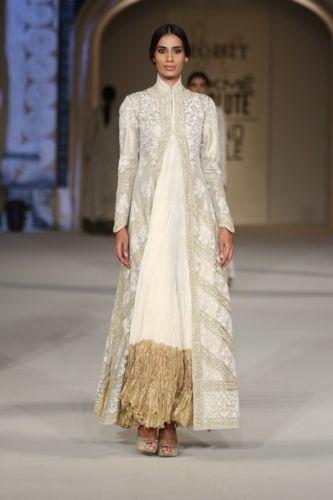 Rohit Bal Lakme Fashion Week Summer/Resort 2016