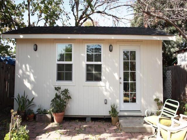 50 b sta bilderna om guest house p pinterest tr dg rdar for Home plans with guest house