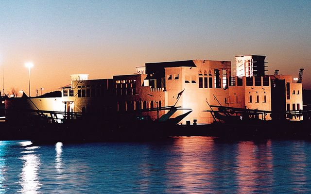 مقاهي تقدم الشيشه في دبي مفتوحة ٢٤ ساعة Sydney Opera House Opera House Opera