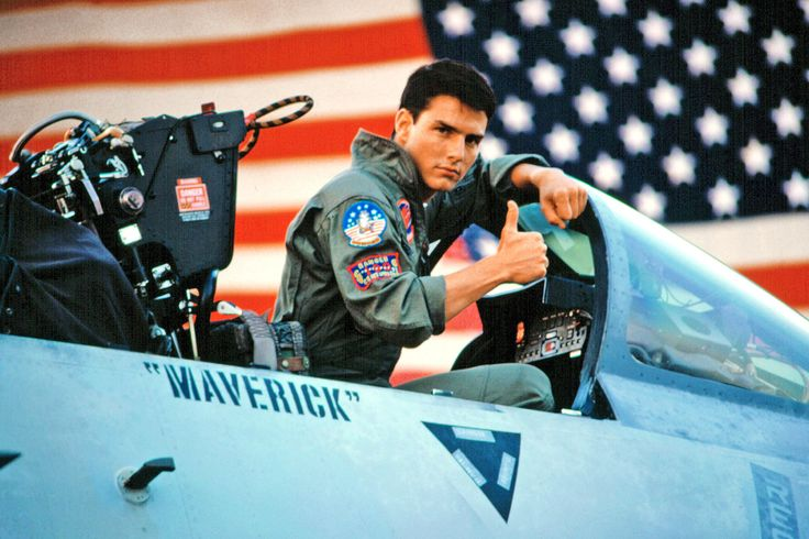 July 4: Patriotic movies to watch over Fourth of July weekend