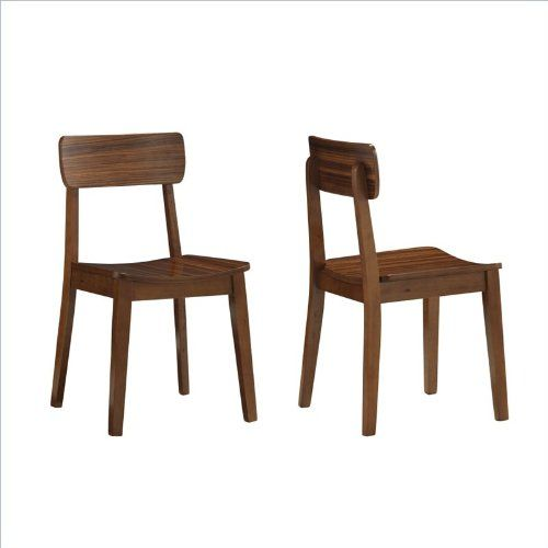 Product Code: B00AHQVFRE Rating: 4.5/5 stars List Price: $ 259.00 Discount: Save $ 9.02