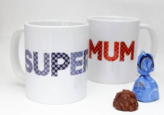 Hey, I found this really awesome Etsy listing at https://www.etsy.com/uk/listing/504705156/mothers-day-mug-gift-for-mothers-day