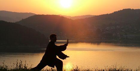 Tutto, Tutto, Tutto, Tutto, Tutto ciò che accade è a fin di bene.  Quando ti muovi da questa certezza,  la Tua Azione è infallibile. #evolution #coaching  __________________ Evolution Coaching  www.valeriapisano.com