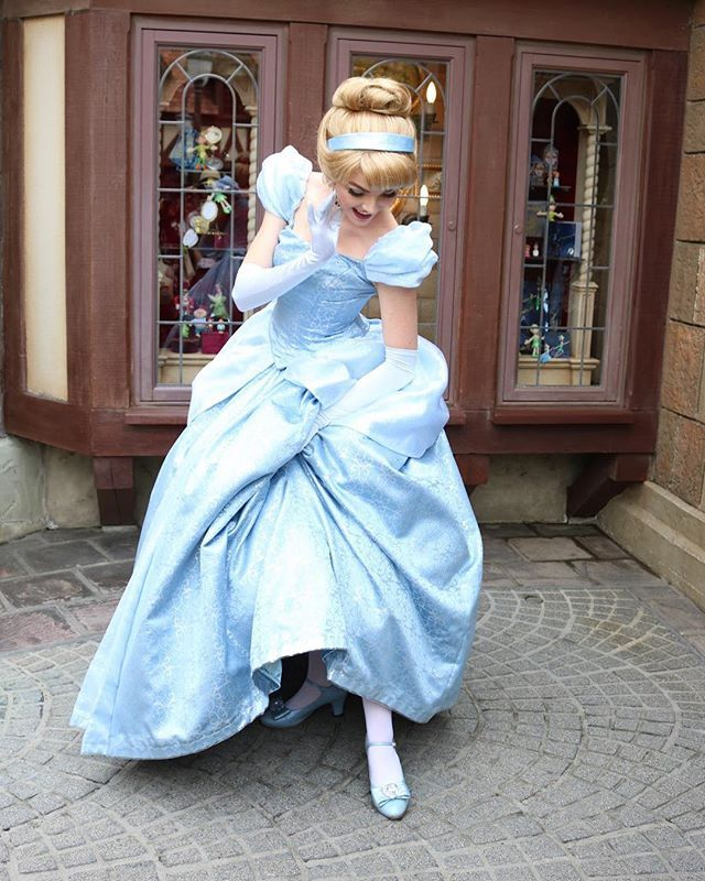 Pin By 1trh1 On Cinderella Face Characters Disneyland Princess