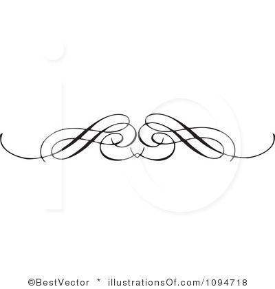 Scroll Type Wedding Invitations as good invitation example