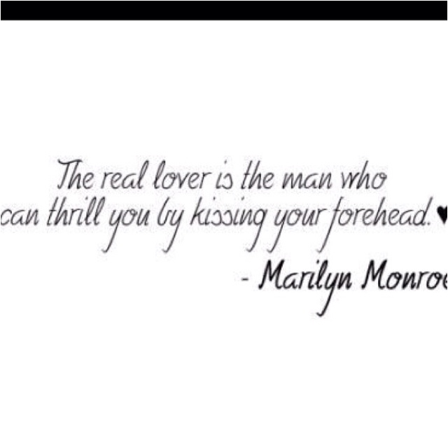 passionate kiss quotes - photo #5