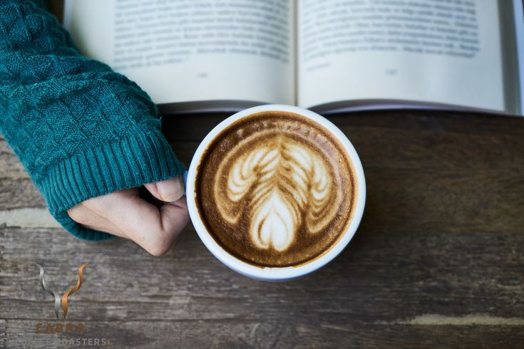 I can't really imagine someone enjoying a book without coffee #coffee #coffeetime #coffeeaddict #coffeelovers #coffee