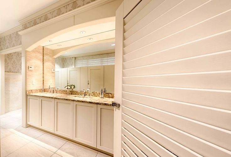 1000 Images About Louvered Toilet Partitions On Pinterest Toilets Bobs And Powder